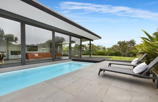 Picture of 4 Christine Street, Rye VIC 3941