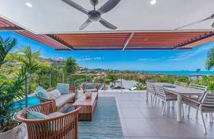 Picture of 14 Stonehaven Court, Airlie Beach QLD 4802