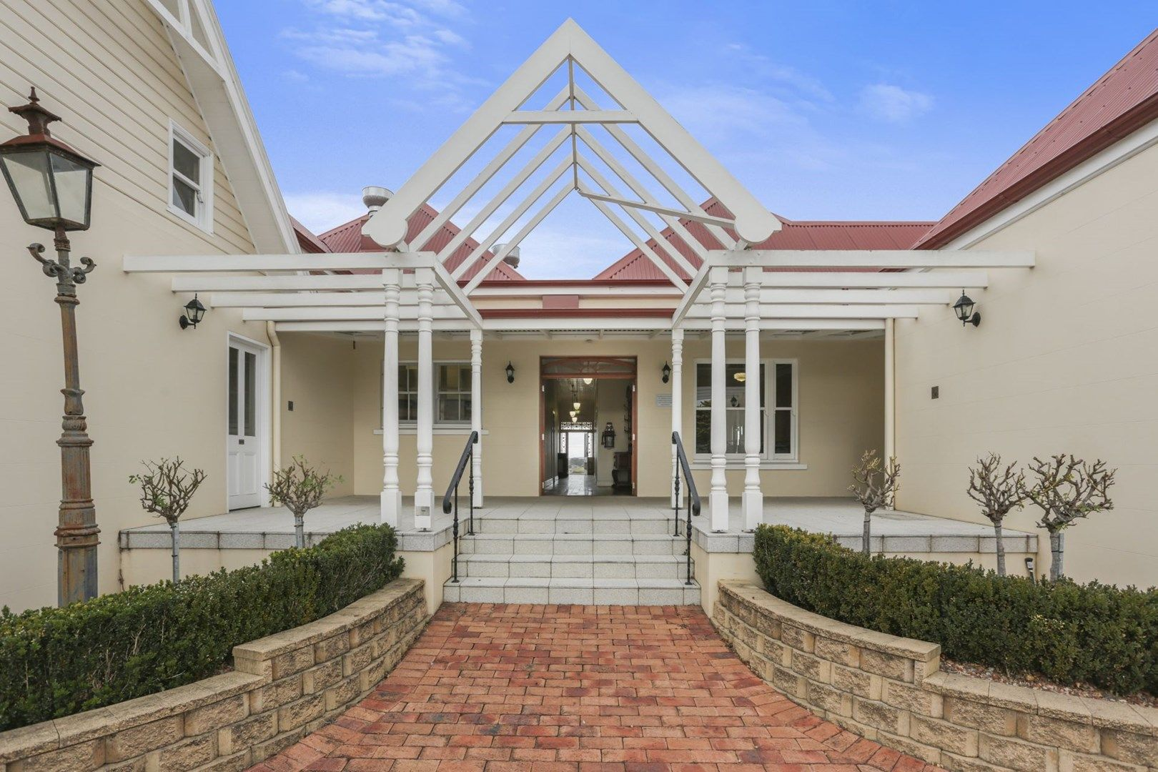 187-189 Newtown Road, Bega NSW 2550, Image 1