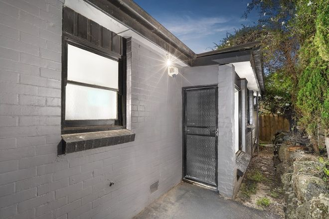 Picture of 28A Station, BAYSWATER VIC 3153
