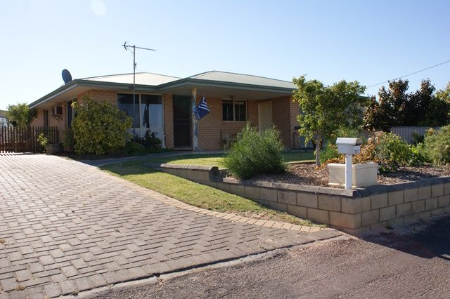 237 POINT LEANDER DRIVE, Port Denison WA 6525, Image 0