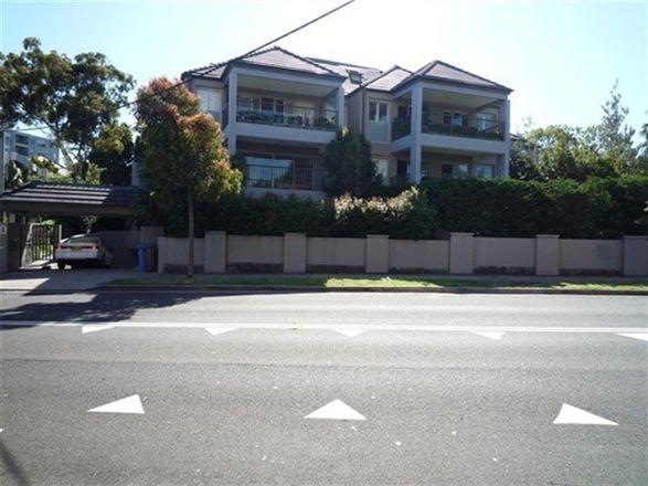 11/78-80 Murdoch, Cremorne NSW 2090, Image 0
