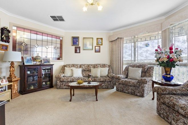 Picture of 24 Possum Place, SOUTH MORANG VIC 3752