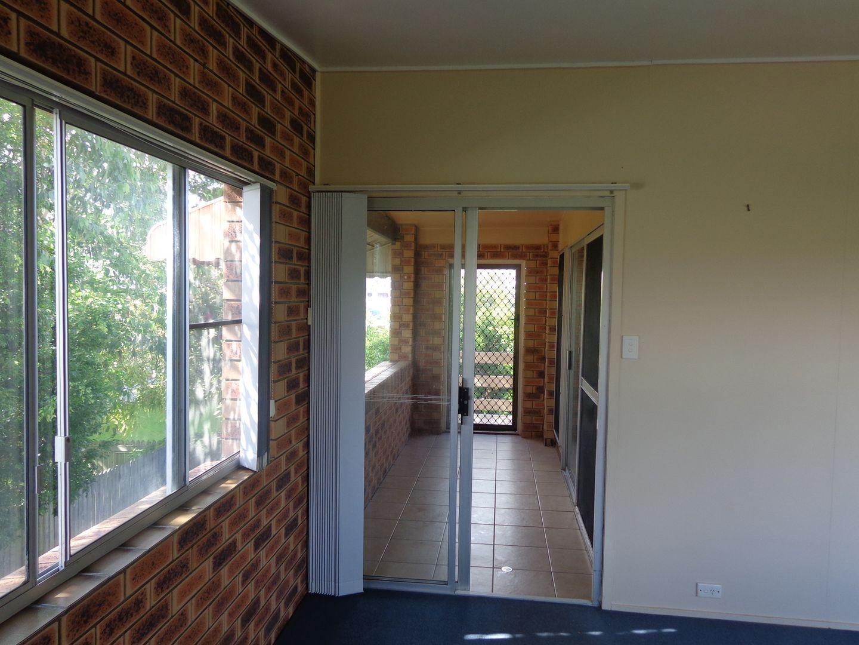3/17 Cicada Street, Woorim QLD 4507, Image 2