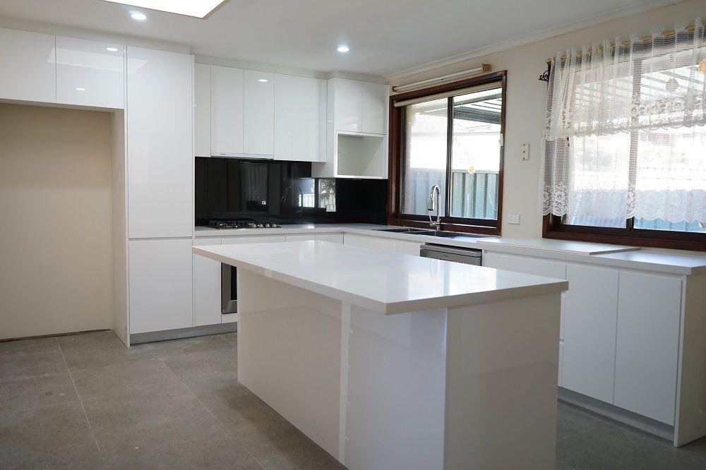 23 Townson Avenue, Leumeah NSW 2560, Image 0