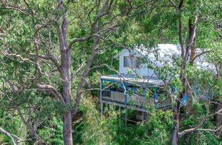 Picture of 33 Elizabeth Street, Imbil QLD 4570