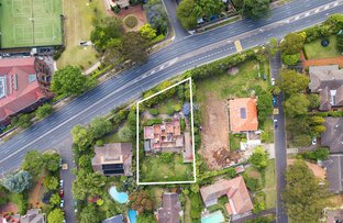 Picture of 1558 Pacific Highway, Wahroonga NSW 2076