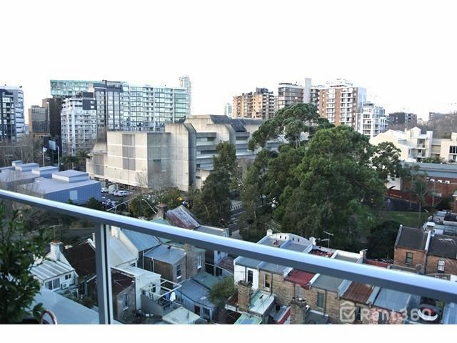 705/105-113 Campbell St, Surry Hills NSW 2010, Image 1