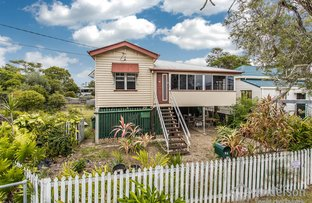 Picture of 23 Barclay Street, Deagon QLD 4017