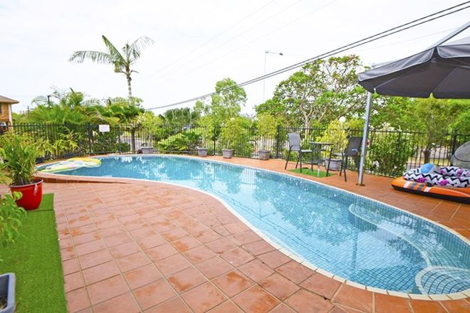 Picture of 2/60 East Point Road, FANNIE BAY NT 0820