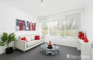 Picture of 3/800 Warrigal Road, Malvern East VIC 3145