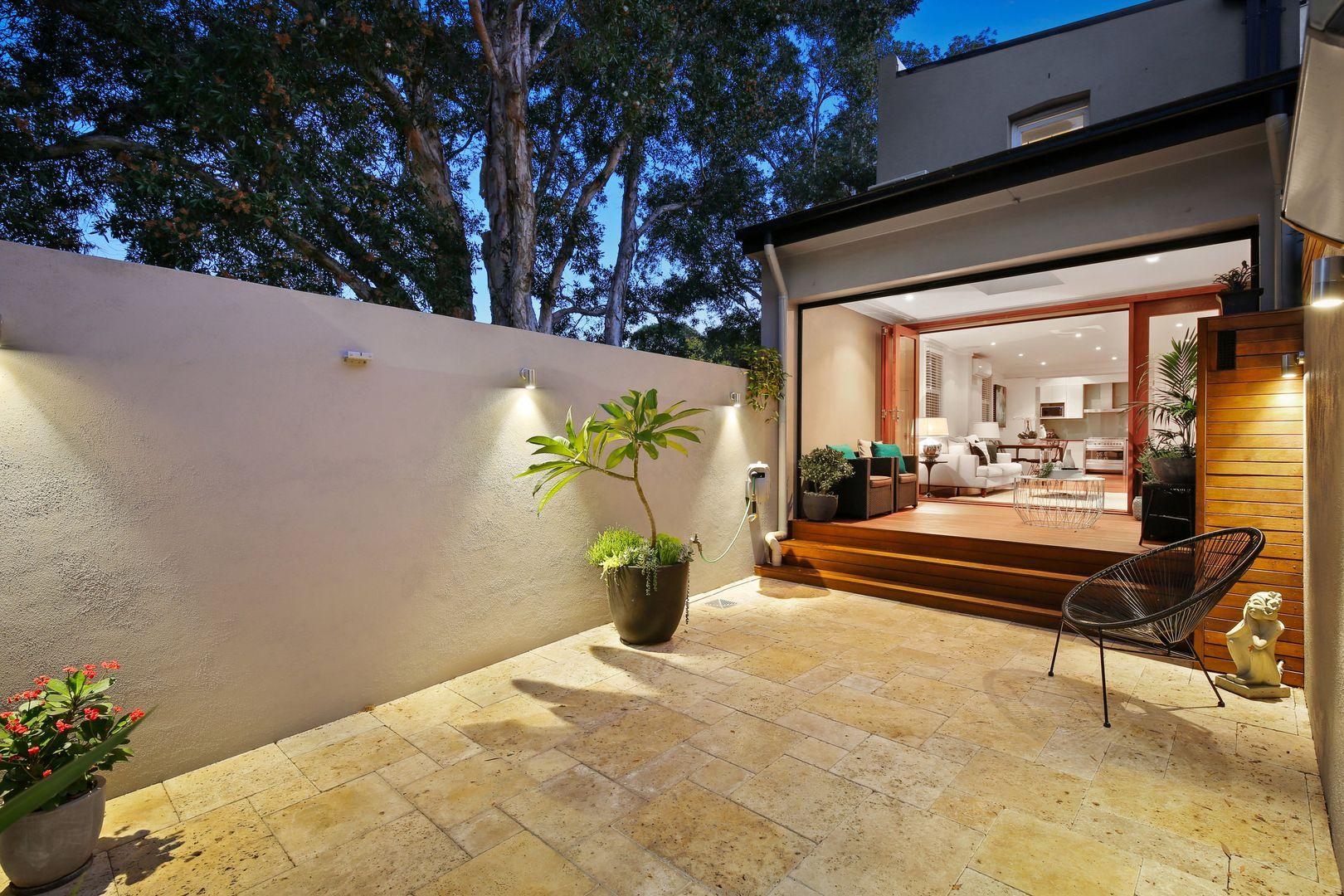 22 Pine Street, Newtown NSW 2042, Image 1