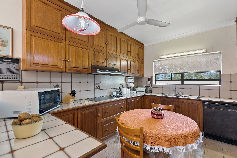 161 Lawson St, St Helens QLD 4650, Image 2
