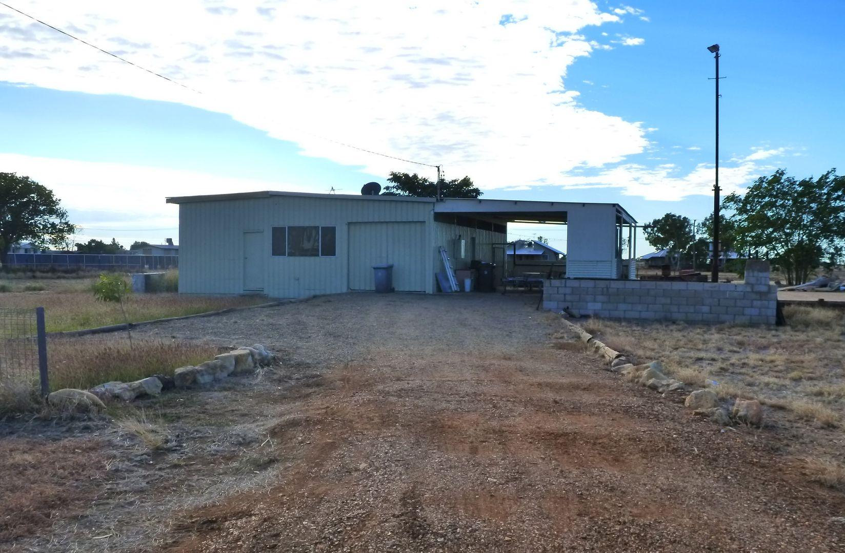 44 Morrison Street, Camooweal QLD 4828, Image 2