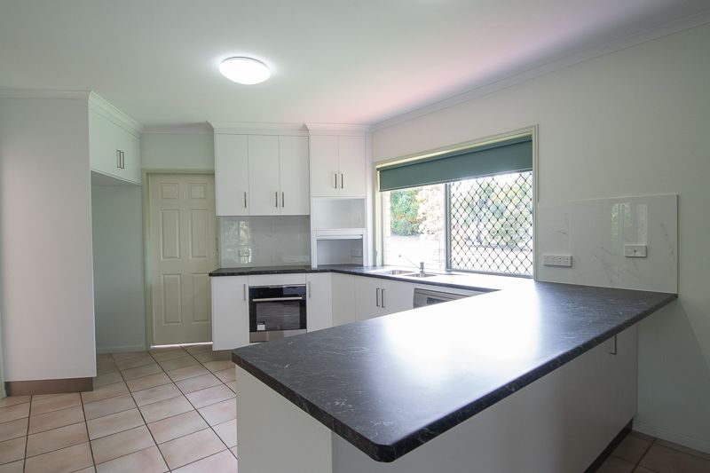 1 Seabreeze Court, Freshwater Point QLD 4737, Image 2