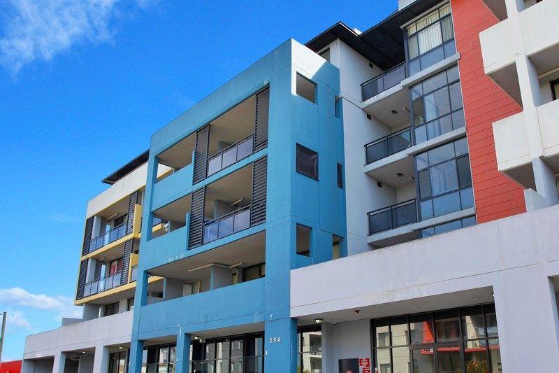 43/254 Beames Avenue, Mount Druitt NSW 2770, Image 0