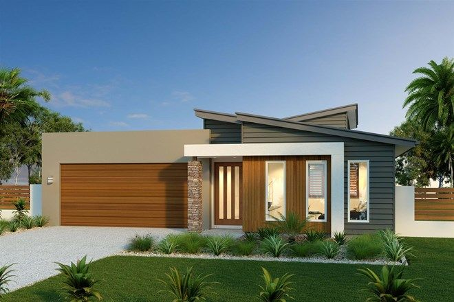 Picture of Lot 7 Beechwood Place, MOONEE BEACH NSW 2450