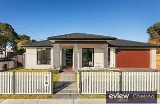 Picture of 20 Belvedere Road, Seaford VIC 3198