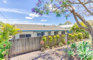 Picture of 35 Tewantin Rd, Cooroy QLD 4563