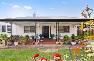 Picture of 16 Ballville Street, Prospect SA 5082