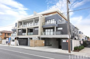 Picture of 101/699a Barkly Street, West Footscray VIC 3012