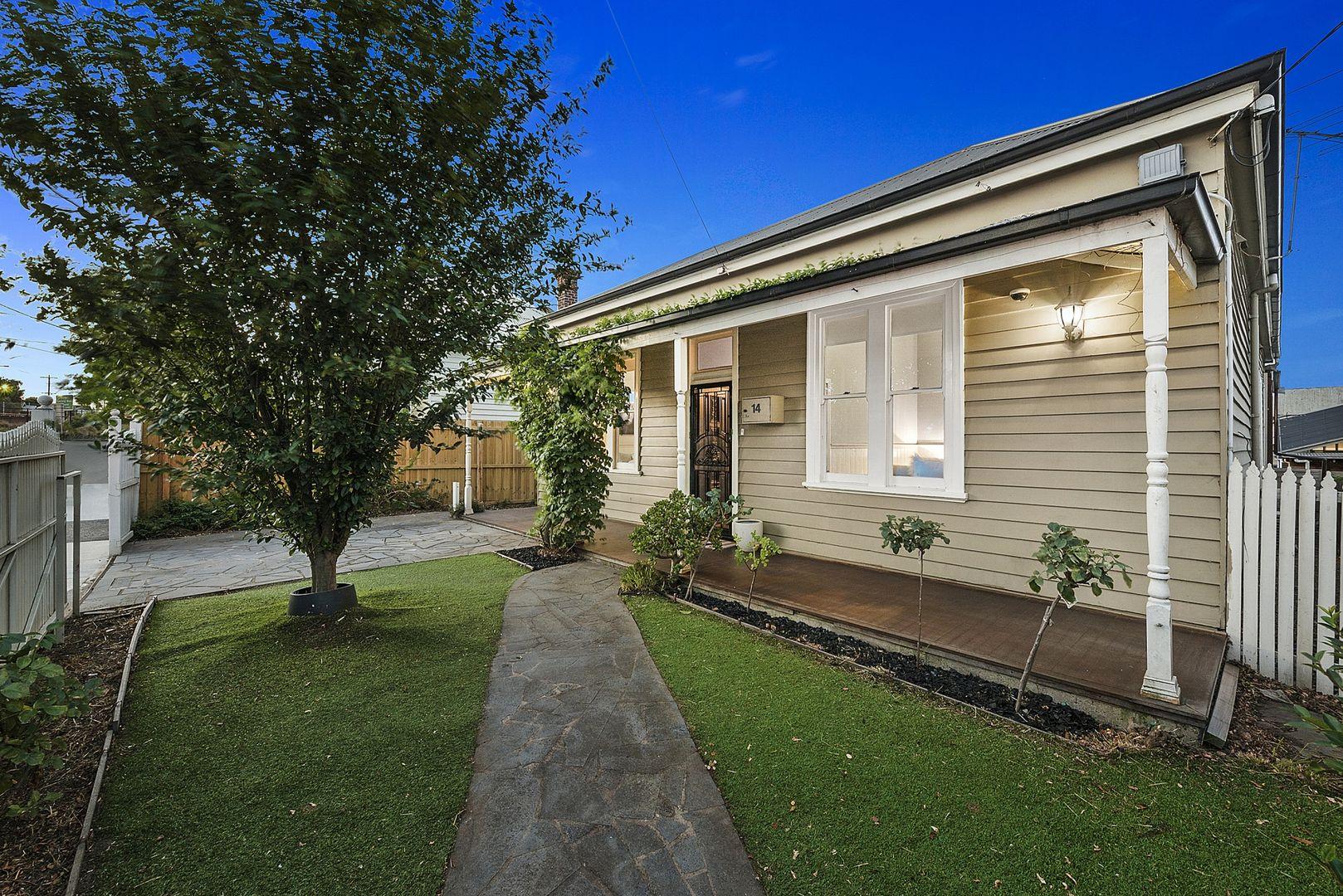 14 York Street, Geelong VIC 3220, Image 0