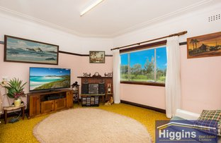 Picture of 55 Caniaba Street, South Lismore NSW 2480