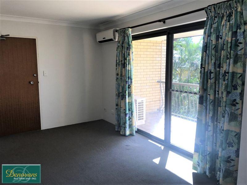 6/87 Farnell Street, Chermside QLD 4032, Image 2