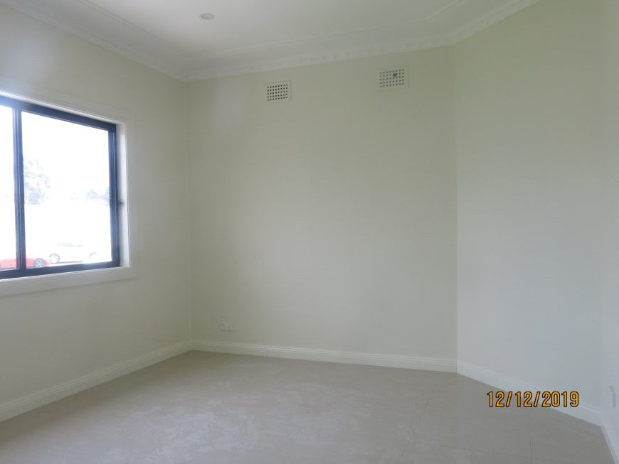 120 Broomfield Street, Cabramatta NSW 2166, Image 2