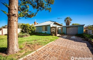 Picture of 33 Maley Way, Beachlands WA 6530