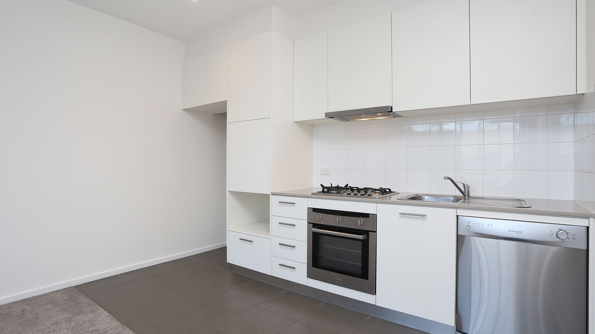 3/5 Barries Place, Clifton Hill VIC 3068, Image 1