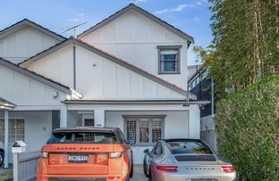 Picture of 18 Griffith Avenue, North Bondi NSW 2026