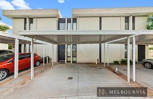 Picture of 12/80 Enterprise Drive, Bundoora VIC 3083