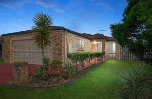 Picture of 18 Village Way, Bracken Ridge QLD 4017