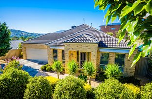 Picture of 5 Cain Court, Wodonga VIC 3690