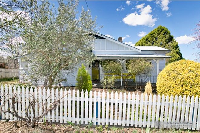 Picture of 47 Faulkner Street, ARMIDALE NSW 2350