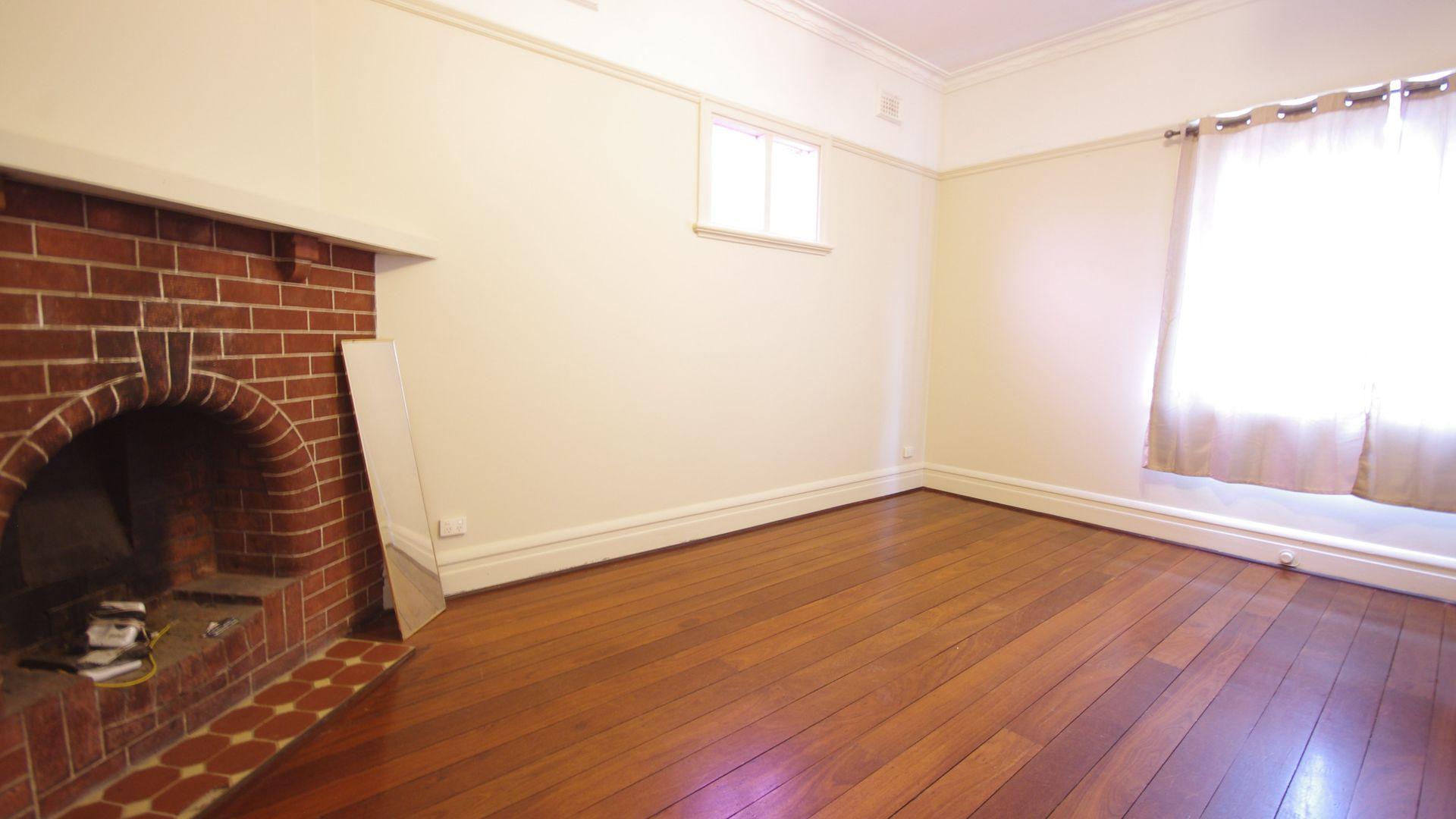 106 Summers Street, Perth WA 6000, Image 2