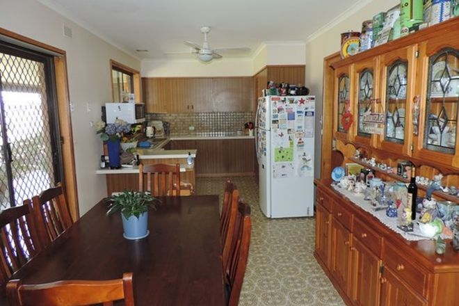 Picture of 167 SEMPLES ROAD, MCMILLANS VIC 3568