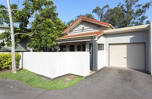 Picture of 1/73  Lockrose Street , Mitchelton QLD 4053