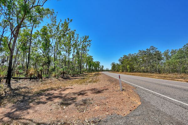 Section 3672, 4500 Fog Bay Road, Dundee Forest NT 0840, Image 1