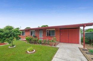 Picture of 73 Tills Street, Westcourt QLD 4870