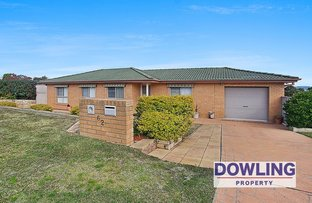 62 Kyamba Crescent, Maryland NSW 2287