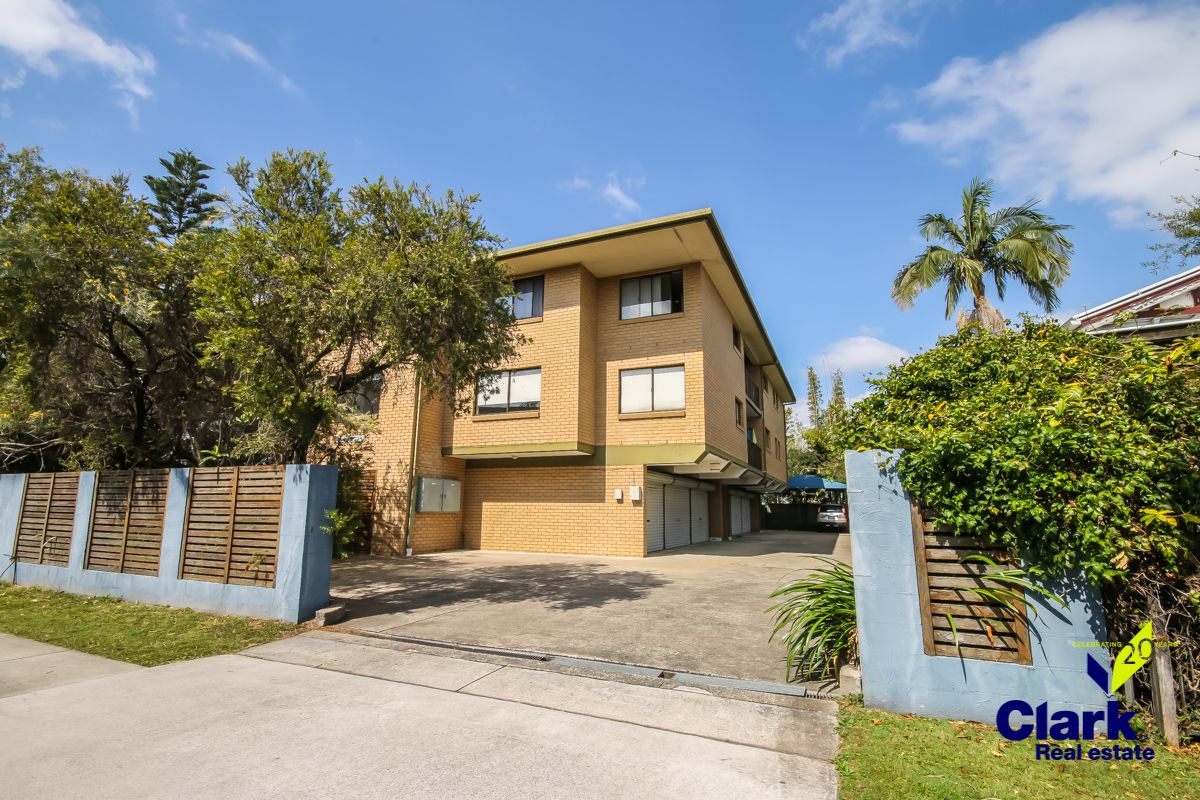 12 Stafford Road, Gordon Park QLD 4031, Image 0