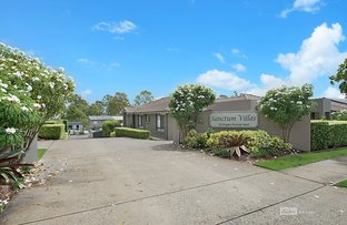 Picture of 27/62 Rogers Parade West, Everton Park QLD 4053