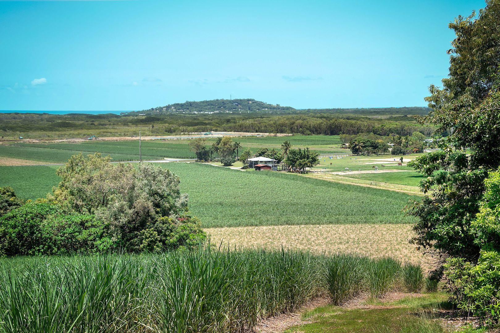 6613 Captain Cook Highway, Port Douglas QLD 4877, Image 1