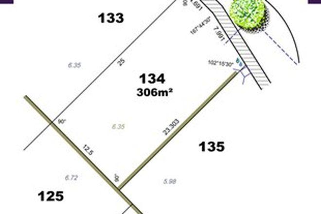 Picture of Lot 134 Allure Estate, FERNDALE WA 6148