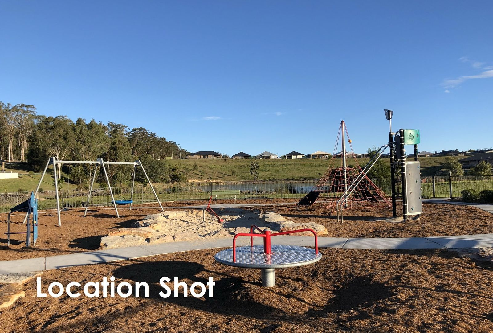 19 Turnstone Vista, South Nowra NSW 2541, Image 2