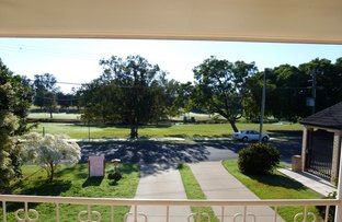 Picture of 244 Queen Street, Maryborough QLD 4650