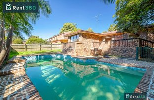 Picture of 47A Parsonage Road, Castle Hill NSW 2154