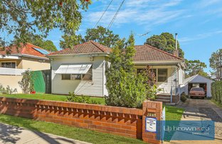Picture of 116 Lambeth St, Panania NSW 2213